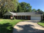 745 Se Lakeland Court, Carmel, IN 46032