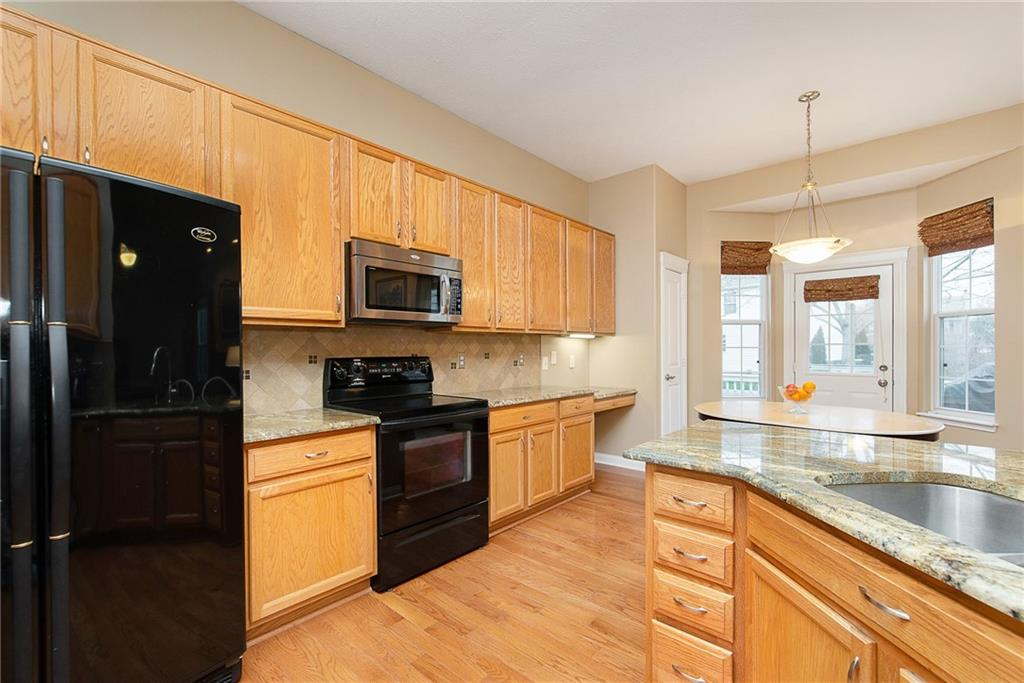 11306 N Rainbow Falls Lane, Fishers, IN 46037 image #13