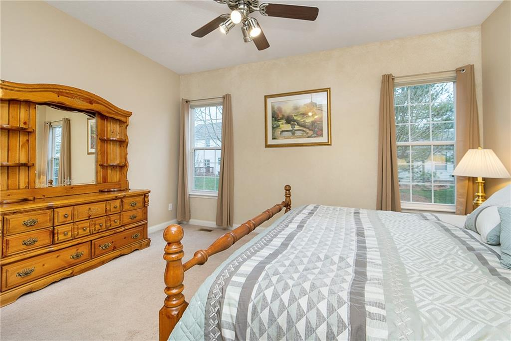 11306 N Rainbow Falls Lane, Fishers, IN 46037 image #18