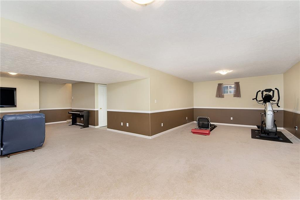 11306 N Rainbow Falls Lane, Fishers, IN 46037 image #29