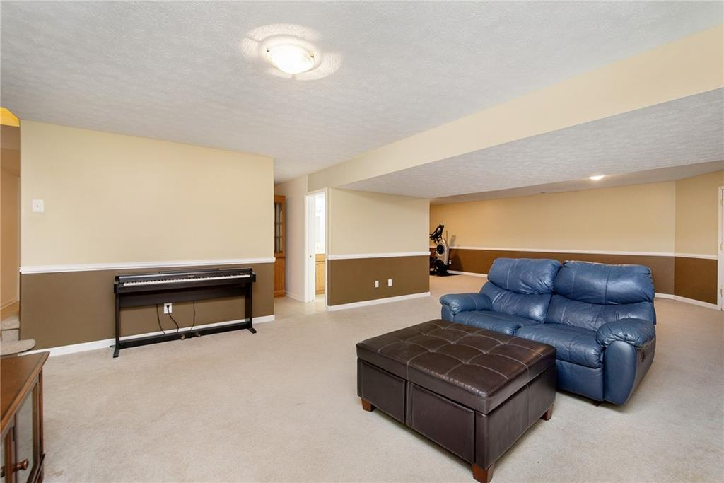 11306 N Rainbow Falls Lane, Fishers, IN 46037 image #30