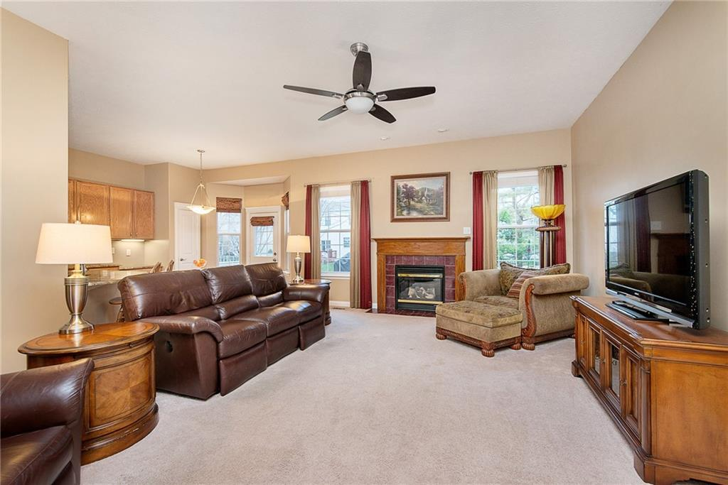 11306 N Rainbow Falls Lane, Fishers, IN 46037 image #6