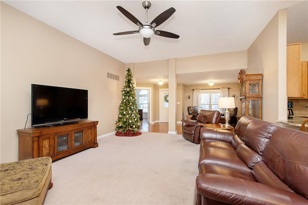 11306 N Rainbow Falls Lane, Fishers, IN 46037 image #7