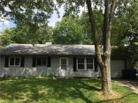 3673 Tiffany Drive, Indianapolis, IN 46226