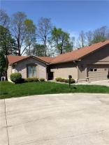 3636 Woodglen Way, Anderson, IN 46011