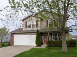 17912 Gasparilla Court, Westfield, IN 46062