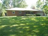 3259 West 39th Place, Indianapolis, IN 46228
