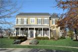 6615 West Deerfield Drive, Zionsville, IN 46077