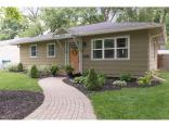 5723 Ralston Avenue, Indianapolis, IN 46220