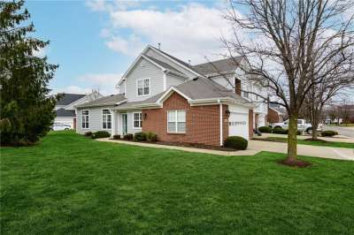 13846 W Meadow Grass Way, Fishers, IN 46038