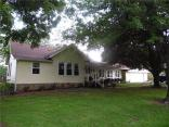 6750 North Morristown Road, Shelbyville, IN 46176