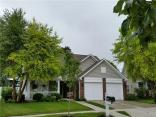 15019 Rutherford Drive, Westfield, IN 46074