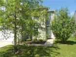 8214 Firefly Way, Indianapolis, IN 46259