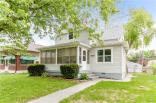 105 South 13th Avenue, Beech Grove, IN 46107