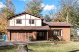 9742 S Chestnut Lane, Indianapolis, IN 46239