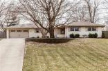 5926 Wexford Road, Indianapolis, IN 46220