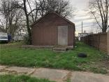 2509 Columbia Avenue<br />Indianapolis, IN 46205