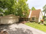 1509 Persimmon Place, Noblesville, IN 46062