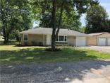 4010 North Ball Avenue, Muncie, IN 47304