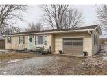5808 East Orchard Road<br />Mooresville, IN 46158