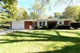 6107 Downing Drive, Indianapolis, IN 46228
