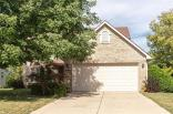 3926 Armada Drive, Indianapolis, IN 46237