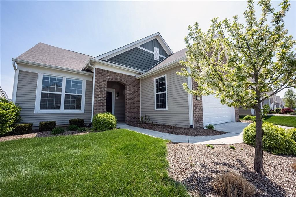 13277 W Catawba Trail, Fishers, IN 46037 image #2