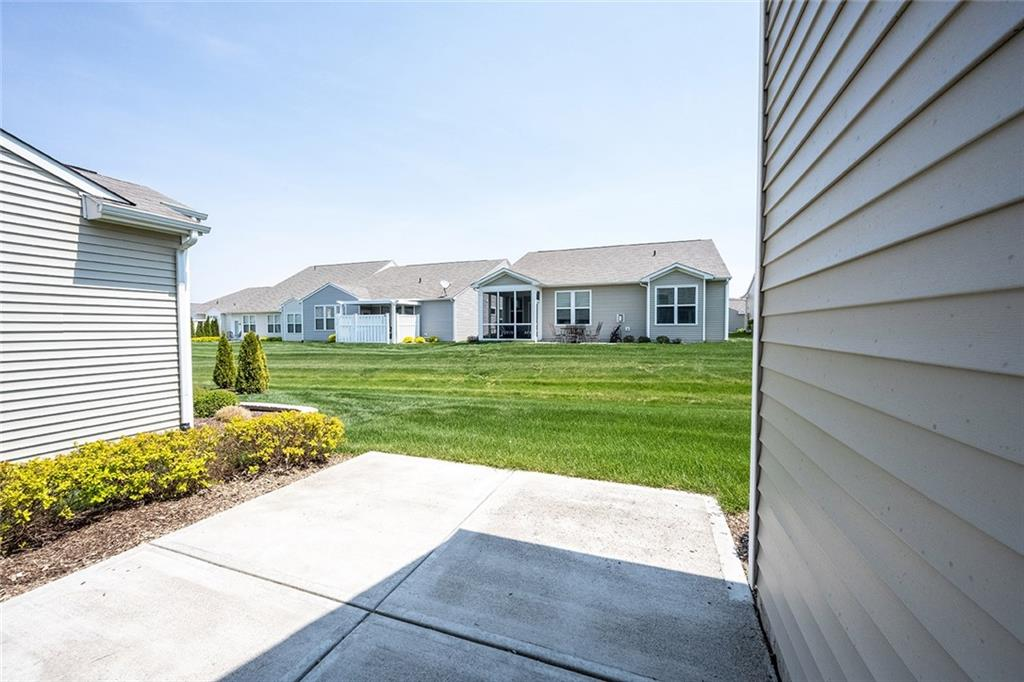 13277 W Catawba Trail, Fishers, IN 46037 image #45