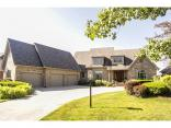 12143 Admirals Landing Boulevard<br />Indianapolis, IN 46236