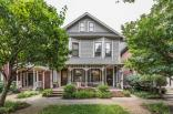 624 East Vermont Street<br />Indianapolis, IN 46202