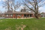 7408 Glenview W Drive, Indianapolis, IN 46250