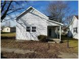 228 North 7th Street, Elwood, IN 46036