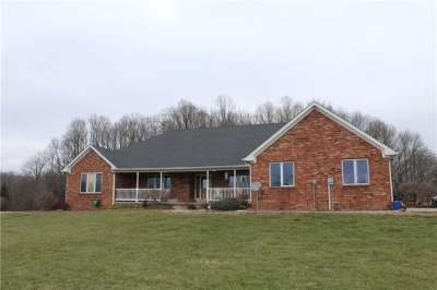 959 E County Road 825 N, Bainbridge, IN 46105