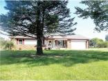 782  Rustic  Lane, Whiteland, IN 46184