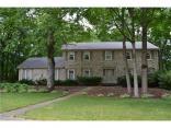 3222 Eden Hollow Place, Carmel, IN 46033