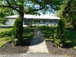 4810 East Devon Drive, Indianapolis, IN 46226