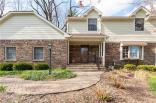 3696 East Carmel Drive, Carmel, IN 46033