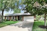 11822 Golf Course Drive, Lawrence , IN 46236