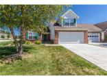 6037  Riva Ridge  Drive, Indianapolis, IN 46237