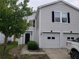 15414 Border Drive, Noblesville, IN 46060