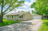 1514 Younce Street, Franklin, IN 46131