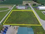 Lot 2 Two Center Road<br />Bargersville, IN 46106