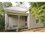 53 East Raymond Street<br />Indianapolis, IN 46225