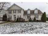 629 Halleck Way, Indianapolis, IN 46234