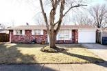 5301 West 32nd Street, Indianapolis, IN 46224