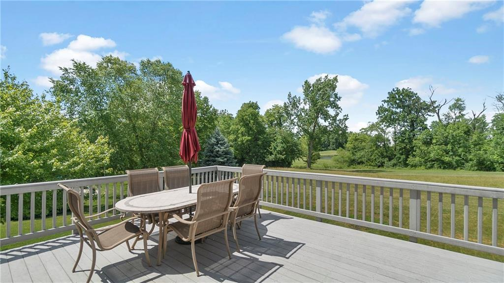 12836 W Whitebridge Drive, Fishers, IN 46037 image #46