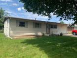 2312 West Sheffield Drive, Muncie, IN 47304