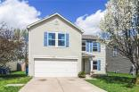 8334 Spring Wind Drive, Indianapolis, IN 46239