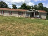 2580 West County Road 170 S<br />North vernon, IN 47265