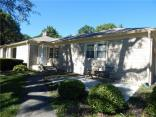 6490 Sherman N Drive, Indianapolis, IN 46220